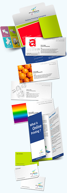 Print brochure business card letterhead envelope custom online note flexi print may use the information you provide on this form to send you messages regarding products services and promotional offers that may be of reheart Gallery