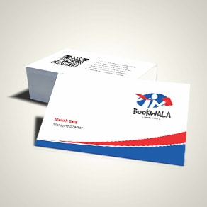 Flexi online printing india digital offset printing business card portfolio reheart Image collections