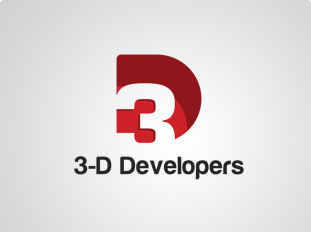 3D Developers Pvt. Ltd.