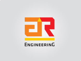 A R Engineering Company