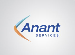 Anant Services