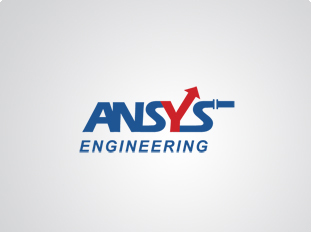 Ansys Engineers Pvt. Ltd.