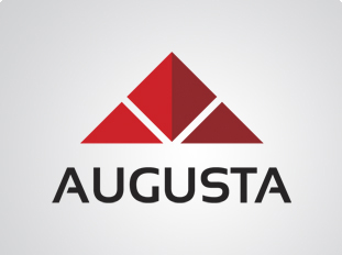 Augusta Traders & Consultants Pvt. Ltd.