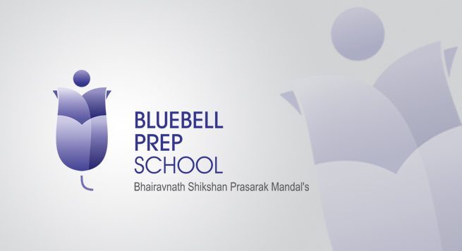 Logo Design For Pre Primary School