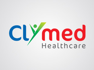 Clymed Healthcare