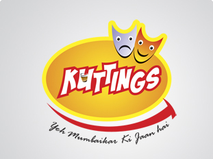Kuttings