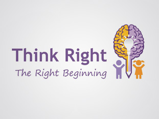 Think Right Education Program
