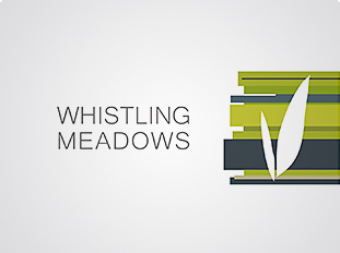 Whistling Meadows