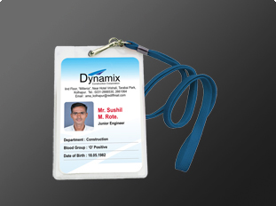 Online Id Cards Printing Upload Or Use Free Designs To Print Using Digital Offset India