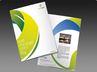 online two fold brochure printing upload or use free two fold