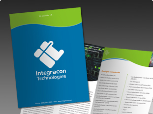 Integrecon Technologies