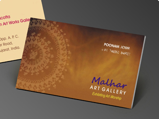 Online business card printing upload or use free business card online business card printing upload or use free business card designs to print using digital offset printing india reheart Gallery
