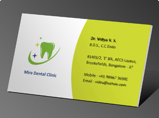 Mira Dental Clinic