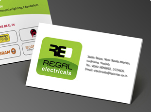 Regal Electricals